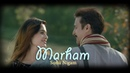 Marham Song | Sonu Nigam | SP Chauhan | Lyrics