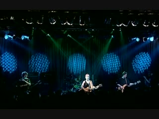 The Cranberries - Live At The London Astoria II`14-01-1994