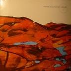 thomas schumacher альбом Tek 29