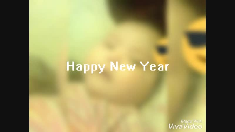 XiaoYing_Video_1550397839646.mp4