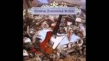Chris Thomas King - Like A Hurricane (Ghost Of Mary Laveau)
