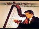 SOLOS DE HARPA - HINOS ESPIRITUAIS - VAI TOCAR SEU CORAÇÃO - FUNDO MUSICAL PARA ORAÇÃO