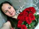 Анастасия Бодня фото #27