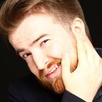 Алексей Мартин