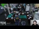 H0kkaidogames СТРИМ GTA 5 ROLEPLAY YDDYRP 173 - ДОГОНИ ЕСЛИ СМОЖЕШЬ ПОЛИЦЕЙСКИЙ
