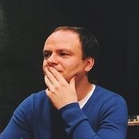 ВКонтакте Виталик Колесников фотографии