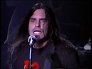 Stuck Mojo - Crooked Figurehead/Trick on 'Scuzz TV '('99) Spokane, WA