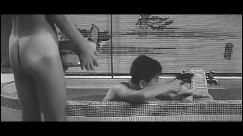 11a. Aki Tachinu (1960) Japonsko