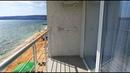 Эллинги Феодосии люкс с видом на море 7 978 853 67 66