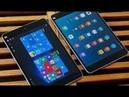 Xiaomi Mi Pad 4 Vs Mi Pad 3 With 4GB RAM, 64GB Storage - What's Differents ?