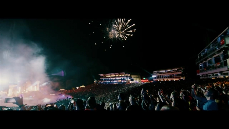 Martin Garrix feat. Bonn - High On Life (Official Video).mp4
