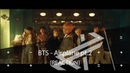 BTS 방탄소년단 Airplane pt.2 Official MV 2L8 REACTION
