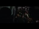 Зомби прорвались в торговый центр - Рассвет мертвецов (2004) - Момент из фильма