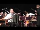 "Р. Гальяно ""Heavy Tango"""