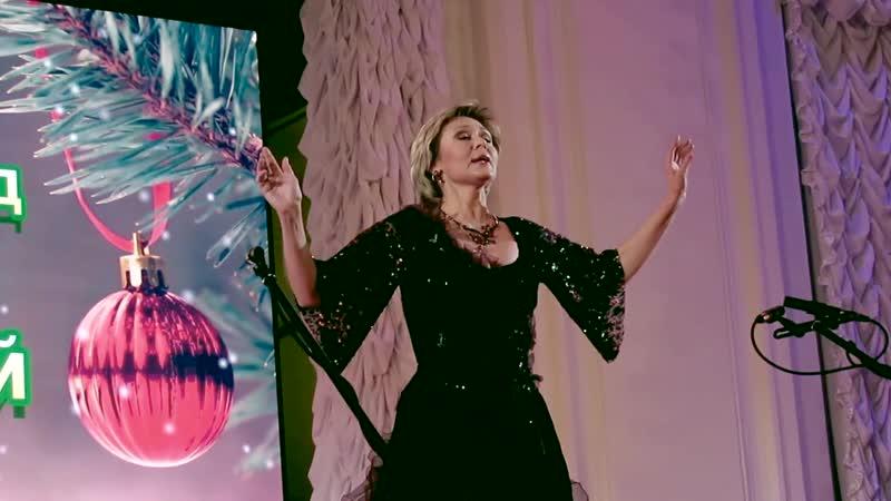10. И.Кальман. Ария Жозефины из оперетты Жозефина и Наполеон. С.Лугова.