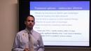 Understanding Eosinophilic Esophagitis (EoE) | UCLAMDChat Webinar