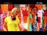 beFour - How Do You Do 2007