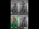 Танцуйте ето круто!!