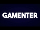 Gamenters Promotional Trailer