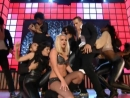 MTV VMA 2007 - Gimme More - Britney Spears [HD]