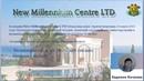 Отзывы партнеров о компании New Millennium Centre ltd 30 10 18