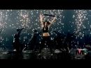 Рианна _ Rihanna feat. Jay-Z - Umbrella [HD] 2007 клип Премия «Грэмми» за лучшую