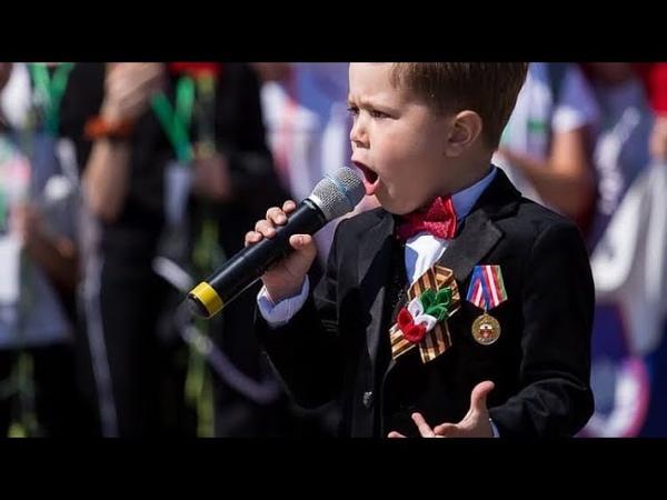 Награда! Памятная медаль МВД России! Арслан Сибгатуллин! Священная война!