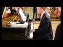E. Abramyan. Prelude №2 C-dur. Mikael Ayrapetyan piano