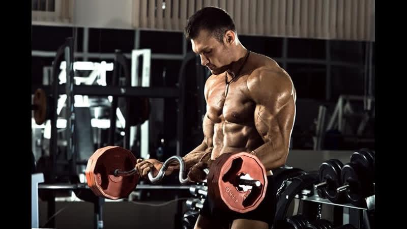 Raw Testosterone Acetate powder (1045-69-8) hplc≥98 - AASraw Anabolics Steroids powder