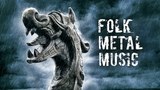 Folk Metal Playlist Awesome Mix
