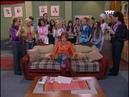 Счастливы вместе 1 сезон 44 серия Домохозяйка это звучит гордо Букины