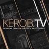 Kerob.TV - Перевод и озвучивание сериалов