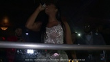 Kash Doll - For Everybody- Live @ The O Bar