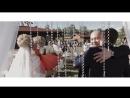 Свадьба Вероники и Ильи 21.06.2018