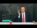 Даже Навальный Ох..ел от ситуации в Хакасии