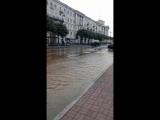 Питер. Площадь Ленина