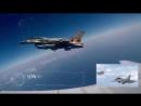 Нова ізраїльська ракета RAMPAGE від IMI System для ураження ЗРК.