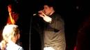 Vinnie Paz - The Game (Acapella) 4/8/2010