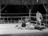 Charlie Chaplin - Boxing Comedy - City Lights_low.mp4