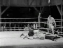 Charlie Chaplin - Boxing Comedy - City Lights_low.mp4