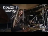 Holy Moses &amp Doro