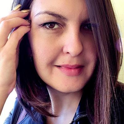 Камила Зыбченко