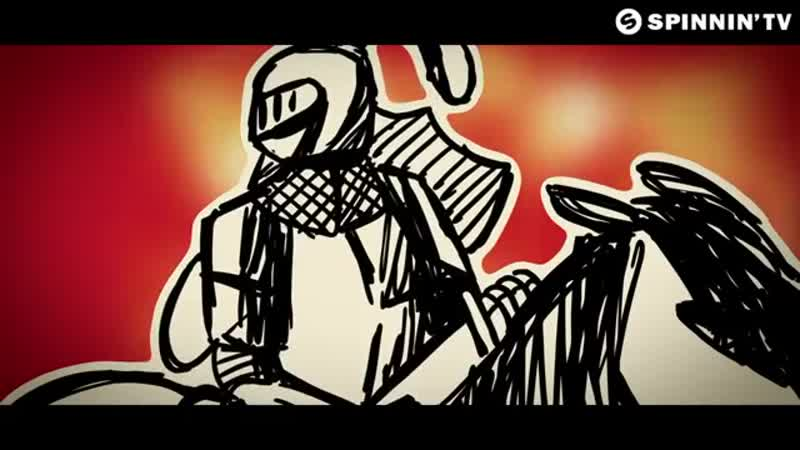 Blasterjaxx Timmy Trumpet Narco