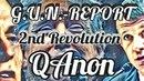 QAnon G U N Report Doppel Agend Prince Ep30 18