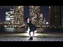 【愛川こずえ】Sea Breezeを踊ってみた【アイマリンプロジェクト】