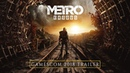 Metro Exodus gamescom 2018 Trailer RU