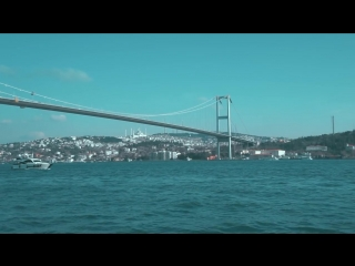 BRIANNA_-_Lost_in_Istanbul__by_Monoir___Official_Video__(MosCatalogue.net)