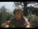 До первой крови (1989)