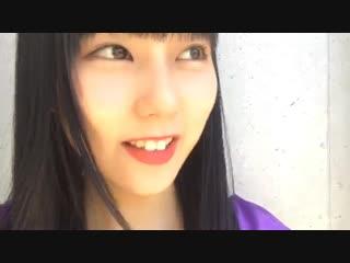 181021 Showroom - HKT48 Team H Tanaka Miku 1230