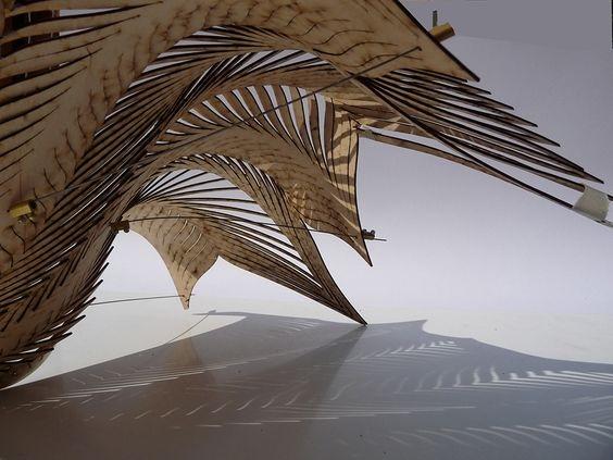 Параметрический дизайн